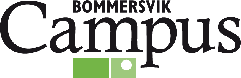 Campus Bommersvik